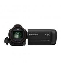 Panasonic HC-VX985M 4K Ultra HD Camcorder