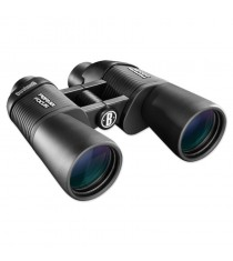 Bushnell PermaFocus 10 x 50mm Porro Prism Black Binoculars 175010
