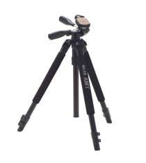 Slik Pro 330 DX Tripod with SBH-200DS Ball Head