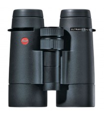Leica Ultravid 40293 8X42 HD Binocular (Black)