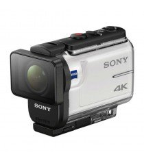 Sony FDR-X3000 4K Action Video Camera and Camcorder