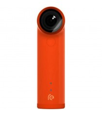HTC RE E610 Orange Digital Camera