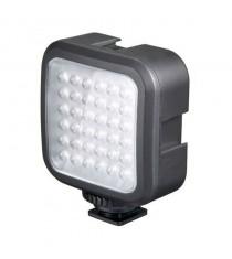 Generic LED 5006 Lights for Camera