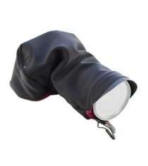 Peak Design Shell Ultralight SH-S-1 Camera Cover (Black)