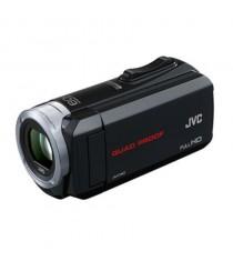 JVC GZ-R18 HD Memory Camcorder