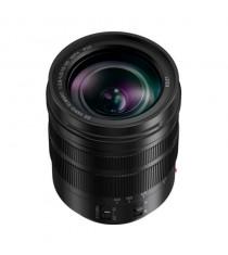 Panasonic Leica DG Vario Elmarit 12-60mm f2.8-4 Asph OIS Lens