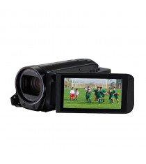 Canon LEGRIA HF R77 Black High Definition Camcorder