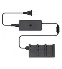 DJI Spark Mini Battery Charging Hub