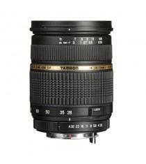 Tamron SP AF 28-75mm f/2.8 XR Di LD Aspherical IF Macro Lens (Pentax)