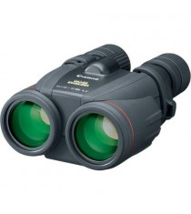 Canon 10x42 IS L Binoculars
