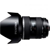 Pentax SMC FA 645 45-85mm f4.5 Black Lens