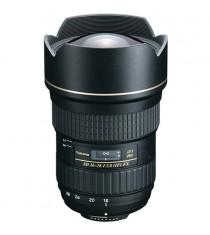 Tokina AT-X 16-28 F2.8 PRO FX 16-28mm F2.8 (Nikon) Lens