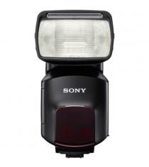 Sony HVL-F60M Flashes Speedlites and Speedlights