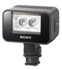 Sony HVL-LEIR1 Battery LED Video and Infrared Light