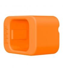 GoPro Floaty Case for Hero Session ARFLT-001