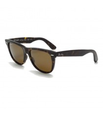 Ray-Ban RB2140 Original Wayfarer 902 (Size 50) Sunglasses