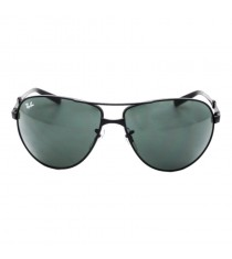 Ray-Ban RB3393 Classic (006/71) Size 64 Sunglasses