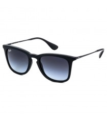 Ray-Ban RB4221F Youngster Wayfarer (622/8G) Size 52 Sunglasses