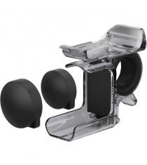Sony AKA-FGP1 Action Camera Finger Grip