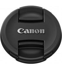 Canon E-52 II Lens Cap
