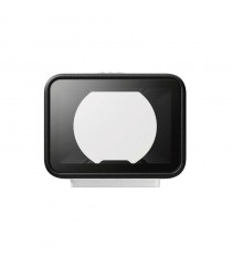 Sony AKA-MCP1 MC Protector for Action Cam