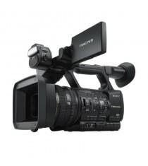 Sony HXR-NX5R Full-HD Compact Black Camcorder