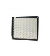 Pixel Sonnon DL-918 192 Led Light Lamp