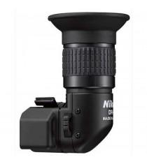 Nikon DR-6 Right Angle Viewfinder
