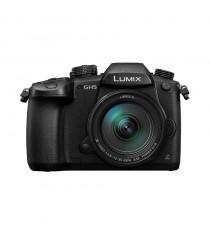 Panasonic Lumix Mirrorless DMC-GH5 Kit with 12-35mm f/2.8 II Lens Digital SLR Camera
