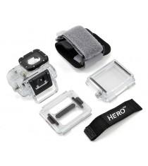 GoPro AHDWH-301 Wrist Housing for HERO3