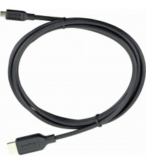 GoPro AHDMC-301 HDMI Cable for Hero 3