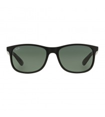 Ray-Ban RB4202F Andy (606971) Size 57 Sunglasses