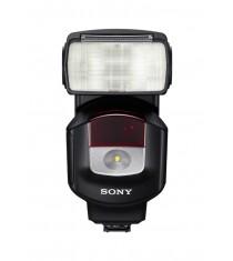 Sony HVL-F43M Flashes Speedlites and Speedlights