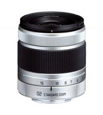 Pentax 5-15mm f/2.8-4.5 Zoom Lens for Q Mount Cameras