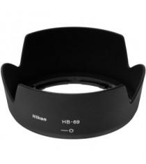 Nikon HB-69 Lens Hood