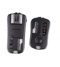 Pixel Pawn Wireless Flash Remote Control for Olympus and Panasonic