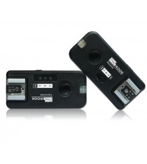 Pixel Rook Flash Trigger for Nikon