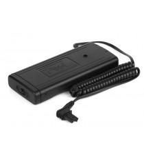 Pixel TD-382 Flash Gun Power Pack for Nikon