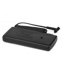 Pixel TD-384 Flash Gun Power Pack for Sony