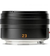 Leica Summicron-T 23mm f/2 ASPH Lens