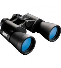Bushnell Falcon 7 x 35mm Porro Prism Black Binoculars 133410