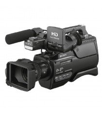 Sony HXR-MC2500P Digital HD Video Camera Recorder