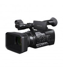 Sony PXW-X160 Full HD XDCAM Black Camcorder