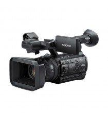 Sony PXW-Z150 4K XDCAM Black Camcorder