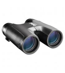 Bushnell PermaFocus 10 x 42mm Roof Prism Black Binoculars 171043