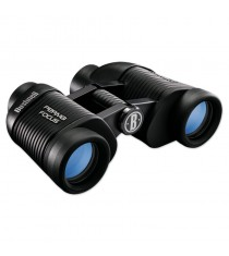 Bushnell PermaFocus 173507 7 x 35mm Binoculars (Black)