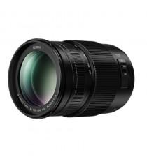Panasonic Lumix G Vario 100-300mm f4-5.6 II Power OIS Lens