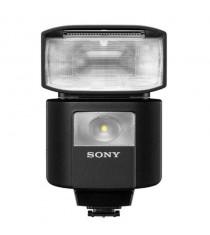 Sony HVL-F45RM External Flash with Wireless Radio Control