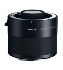 Tamron TC-X20 Teleconverter 2.0x for Canon EF