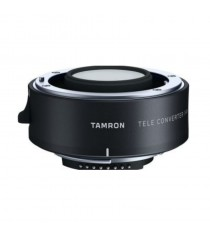 Tamron TC-X14 Teleconverter 1.4x for Nikon F